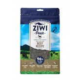 Ziwi Peak Air Dried Beef