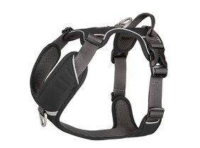Dog Copenhagen Comfort Walk Pro™ Harness.
